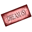 Dream 53 S Ticket icon.png