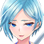 Neso 7 icon.png