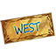 West Ticket icon.png