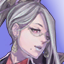 Barbara 7 m icon.png