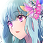 Carina icon.png