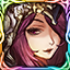 Jette icon.png