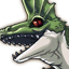 Lizard Man icon.png