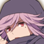 Sage icon.png