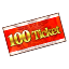 100 Ticket icon.png