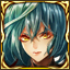 Avina icon.png