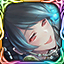 Kleene icon.png