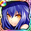Melphina mlb icon.png