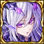Nagas m icon.png