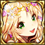 Soleil 9 icon.png