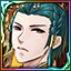 Tian Gong icon.png