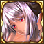 Vanya Swimsuit icon.png