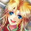Inugami icon.png