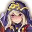 Milena icon.png