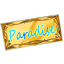 Paradise Ticket icon.png
