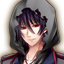 Pluto m icon.png
