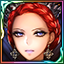 Queen Velvetina icon.png