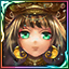 Serqet icon.png