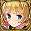 Fiorelle icon.png