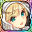Beatrice 11 icon.png