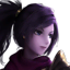 Tresor icon.png