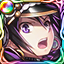 Carnea mlb icon.png