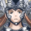 Claude icon.png