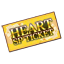 Heart SP Ticket icon.png