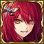 Lvateinn icon.png