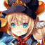 Nal icon.png