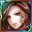 Rowena icon.png