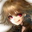Vickie icon.png