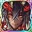 Altair icon.png