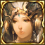 Demiurge icon.png
