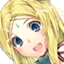 Therese icon.png