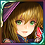 Zhanna icon.png