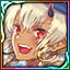 Addie icon.png