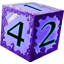 Dark Dice icon.png