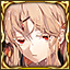 Lethe icon.png