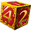 Qilin Dice icon.png