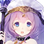 Shae icon.png