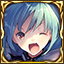 Zucca icon.png