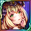 Empress icon.png