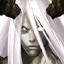 Erhard m icon.png