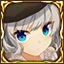 Iseryu Hime icon.png