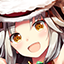 Lion Dancer icon.png