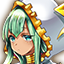 Piko m icon.png