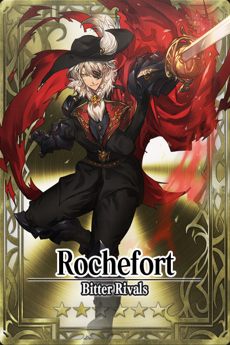 Rochefort card.jpg