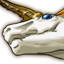 Unicorn icon.png