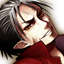 Fennel m icon.png